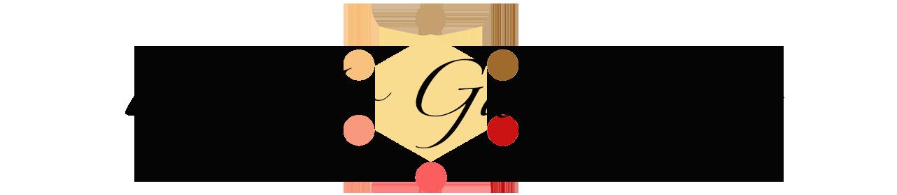 Progetto Gaia Terra Logo