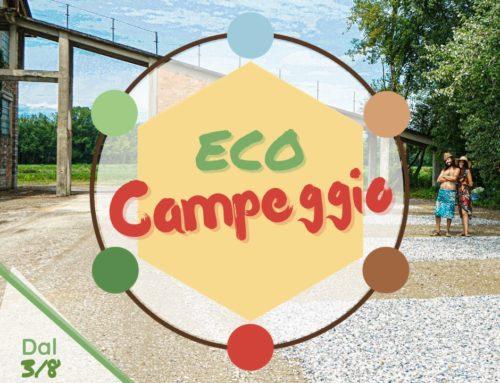 Eco-campeggio